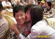 一生感恩母亲,一生孝敬母亲